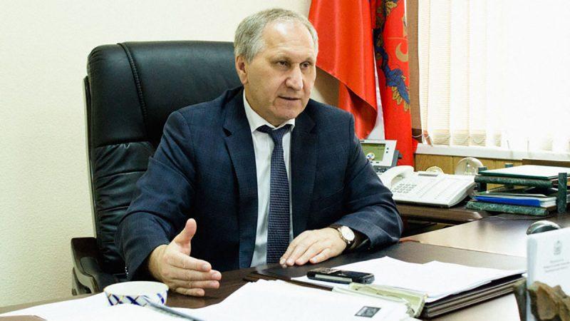 Оренбуржцам обеспечат безопасное голосование по поправкам к Конституции