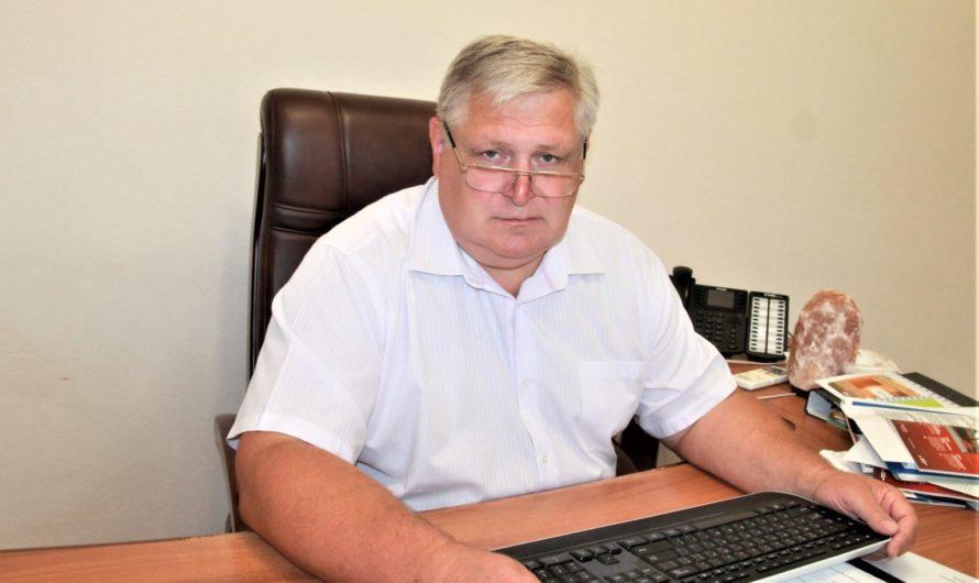 Игорь Мирошниченко: Мы сможем выразить мнение, соблюдая правила безопасности