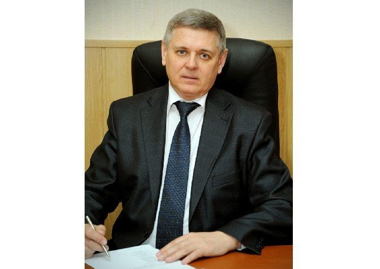 Геннадий Отдушкин: «Первого сентября сядут за парты около шести тысяч школьников»