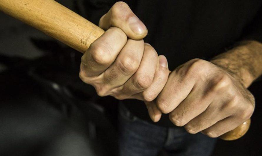 Сельчанину из Бугурусланского района грозит срок за угрозу убийством