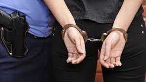 Сотрудники полиции МО МВД России «Бугурусланский» задержали подозреваемую в краже денег