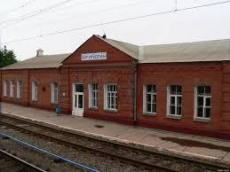 Трагедия в Бугуруслане: двое школьников попали под поезд
