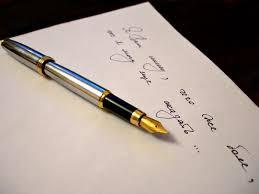 Напиши маме!