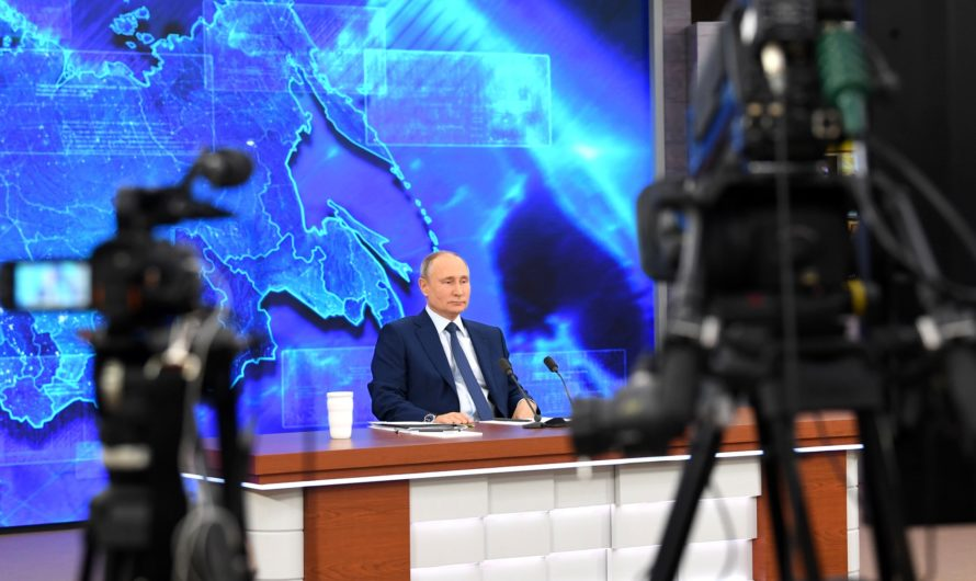 По 5 тысяч рублей на ребенка до 8 лет выплатят российским семьям