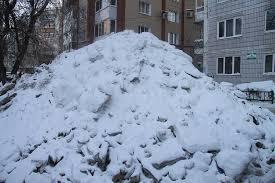 Более 1500 сообщений оренбуржцев направил на отработку Центр управления регионом области в январе