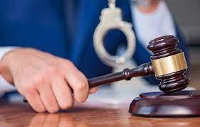 Жительница Бугуруслана осуждена за причинение тяжкого вреда здоровью мужа