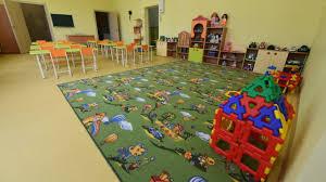 Почем сейчас детский сад