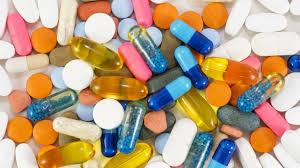 Памятка о безопасной покупке лекарств в зарубежных интернет-магазинах