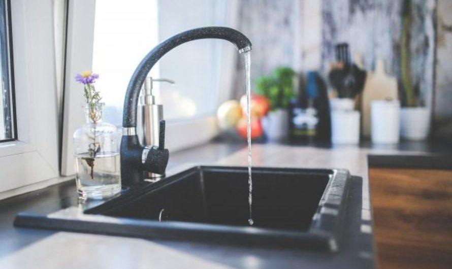 В Ясном будет чистая вода