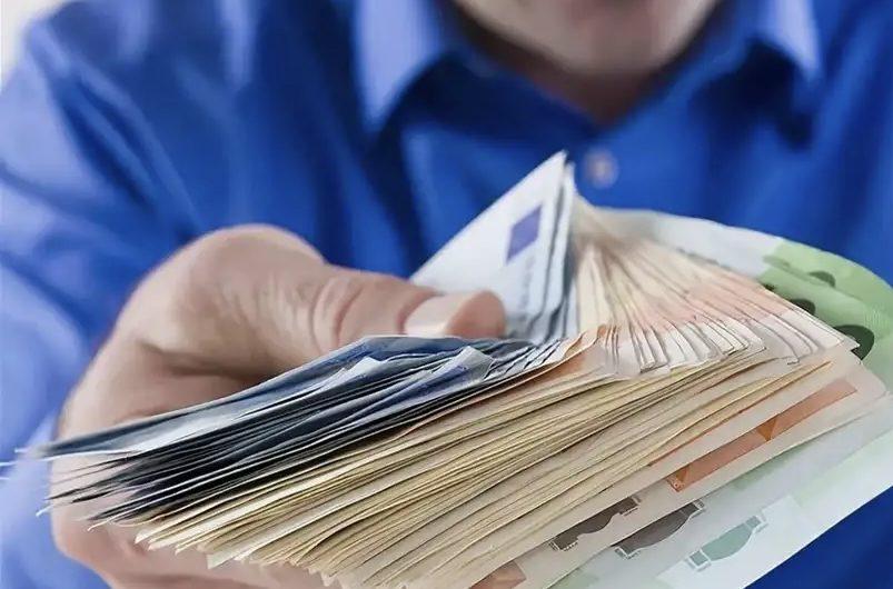 Дал работу – получи субсидию