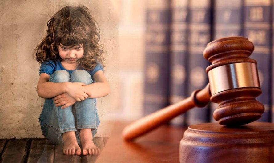 Нерадивую маму — под суд