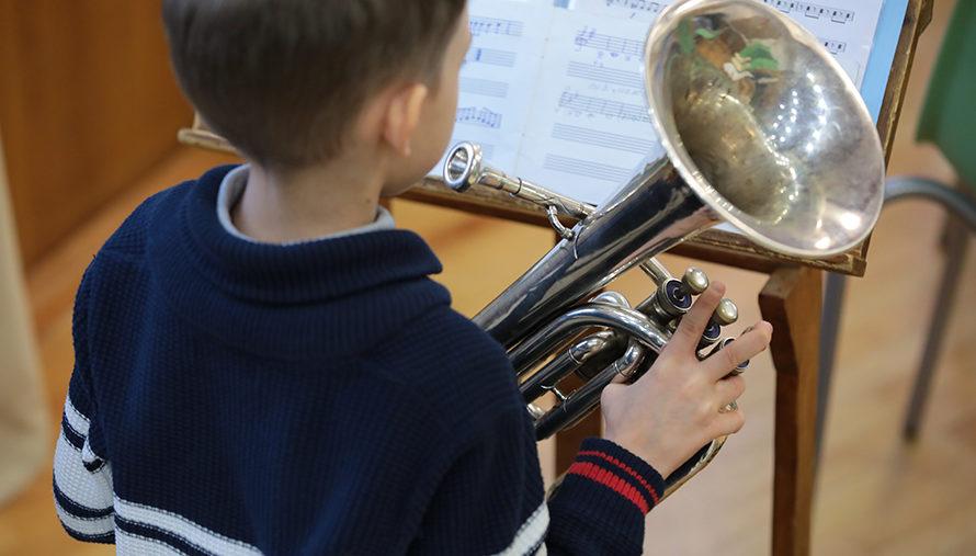 Четыре детские школы искусств Оренбуржья получат новые музыкальные инструменты в рамках нацпроекта «Культура»
