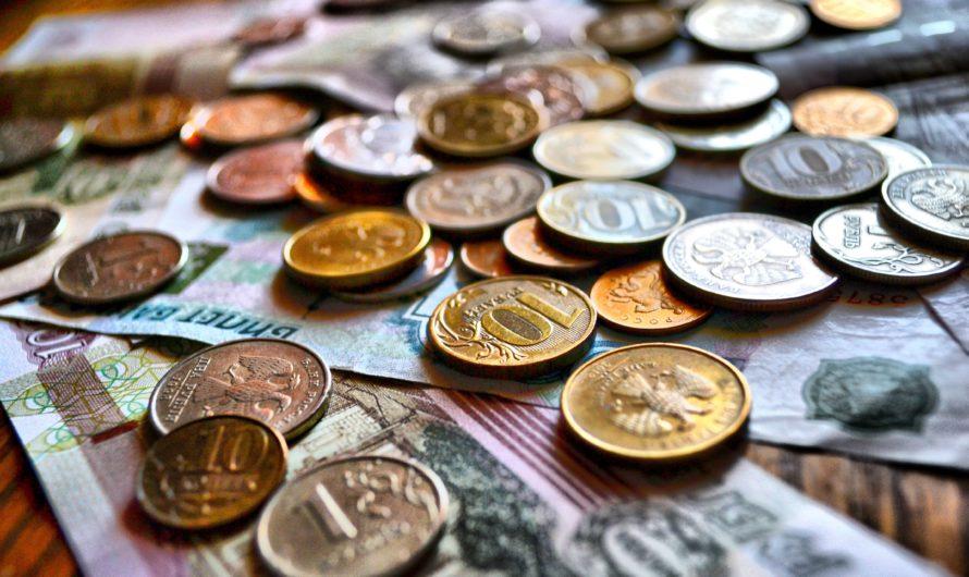 Социальные выплаты будут проиндексированы с учетом инфляции